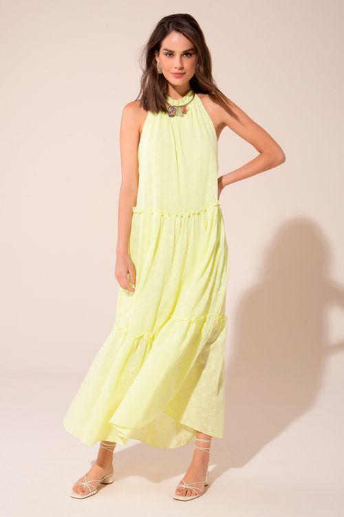 Vestido-Amora-Ref-6426--10-