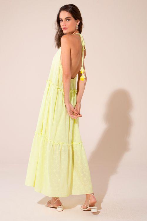 Vestido-Amora-Ref-6426--15-