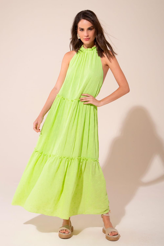 Vestido-Amora-Ref-6426--11-