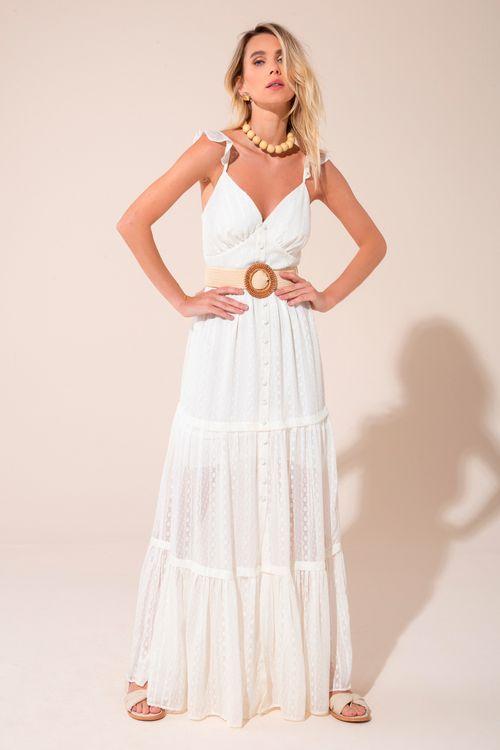 Vestido-Aline-Ref-6390--14-