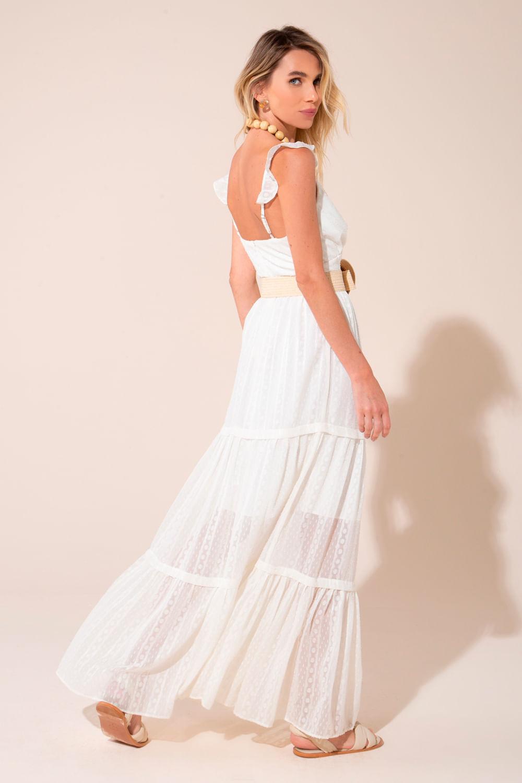 Vestido-Aline-Ref-6390--13-