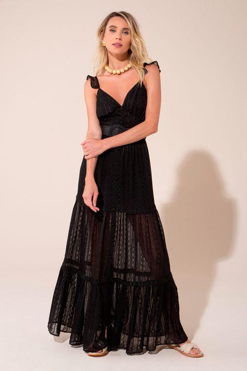 Vestido-Aline-Ref-6390--5-