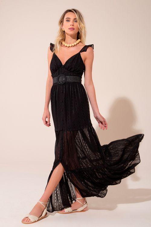 Vestido-Aline-Ref-6390--6-