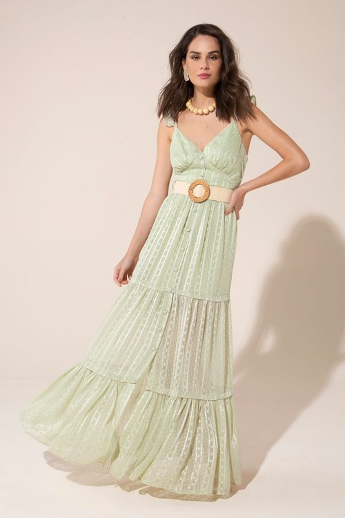 Vestido-Aline-Ref-6390--1-