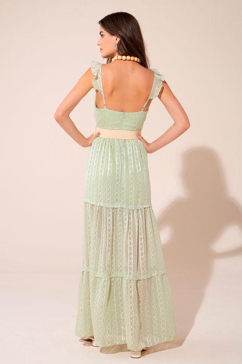 Vestido-Aline-Ref-6390--4-