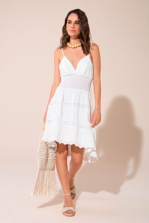 Vestido-Julia-Ref-6457--9-