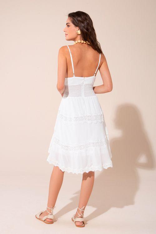 Vestido-Julia-Ref-6457--11-