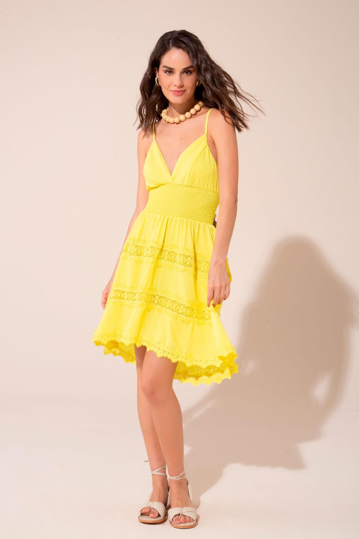 Vestido-Julia-Ref-6457--1-