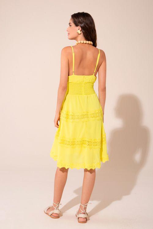 Vestido-Julia-Ref-6457--3-