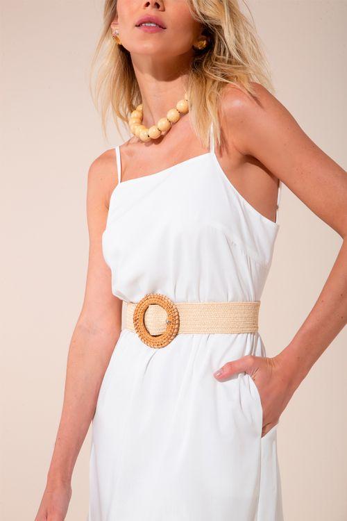 Vestido-Mirela-Ref-6442--2-