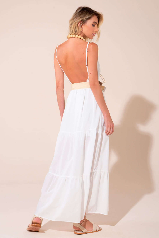 Vestido-Mirela-Ref-6442--4-