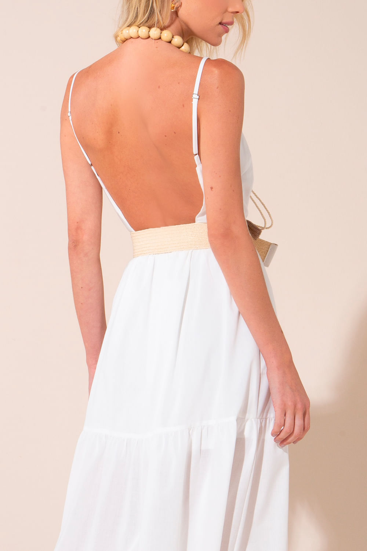 Vestido-Mirela-Ref-6442--3-