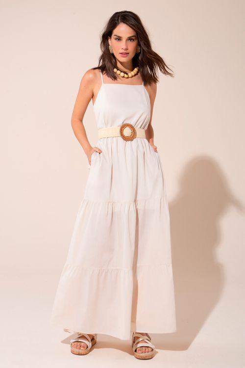 Vestido-Mirela-Ref-6442--5-