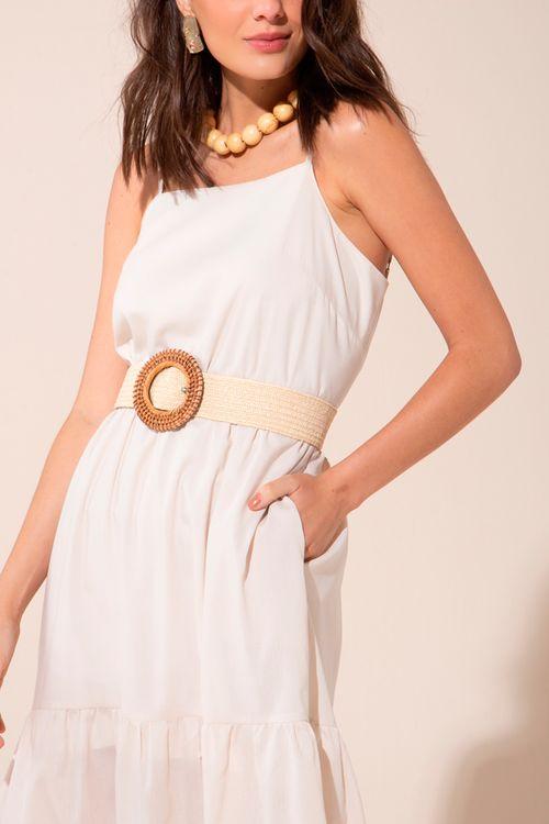 Vestido-Mirela-Ref-6442--7-