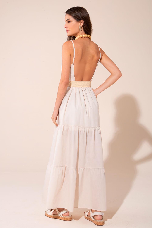 Vestido-Mirela-Ref-6442--8-