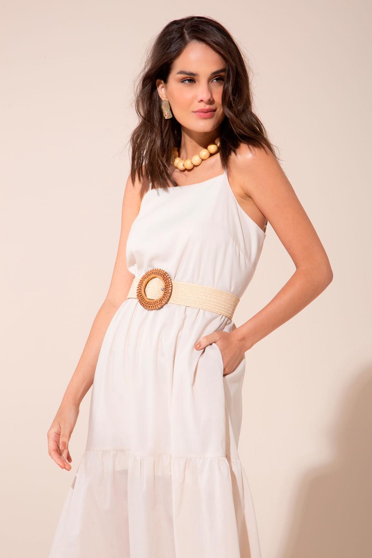 Vestido-Mirela-Ref-6442--6-