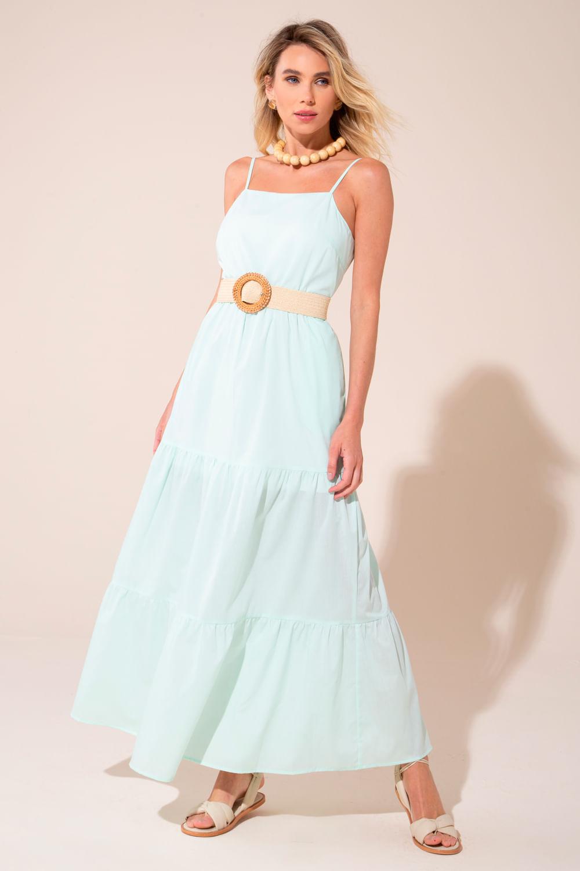 Vestido-Mirela-Ref-6442--9-