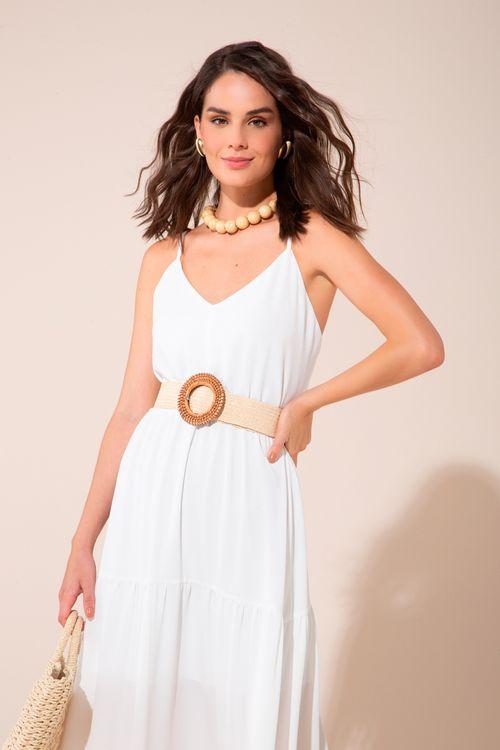 Vestido-Yara-Ref-6394--2-