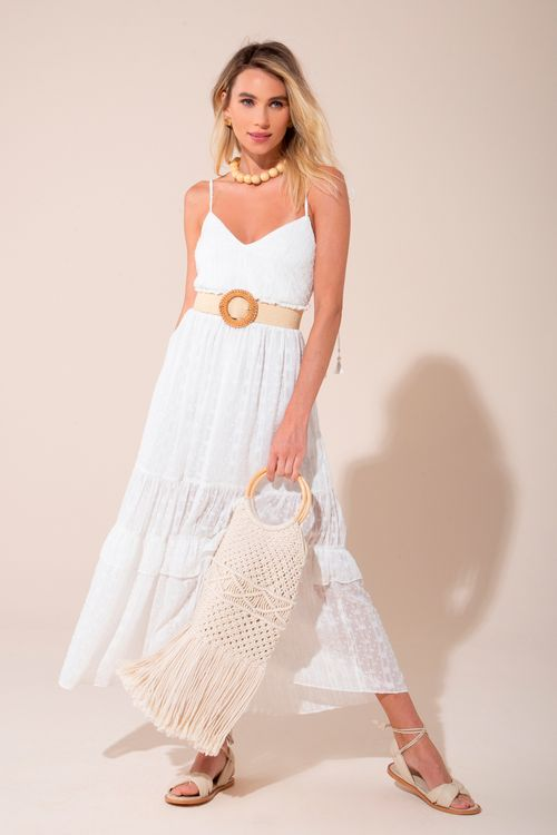Vestido-Lina-Ref-6439--6-