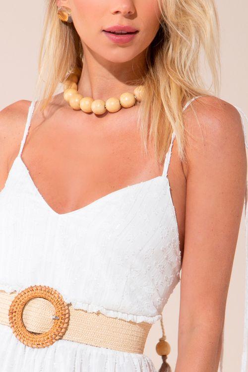 Vestido-Lina-Ref-6439--7-
