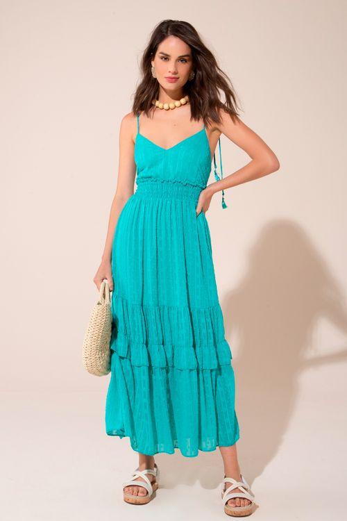 Vestido-Lina-Ref-6439--1-