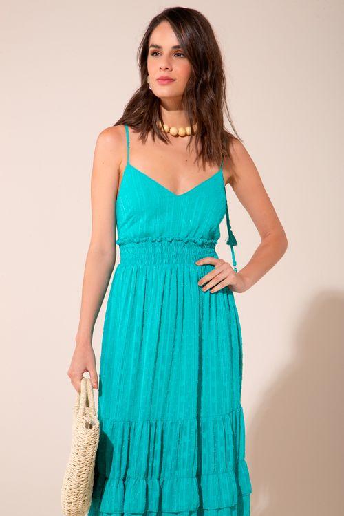 Vestido-Lina-Ref-6439--3-