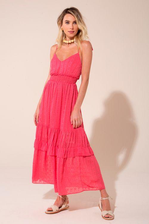 Vestido-Lina-Ref-6439--13-