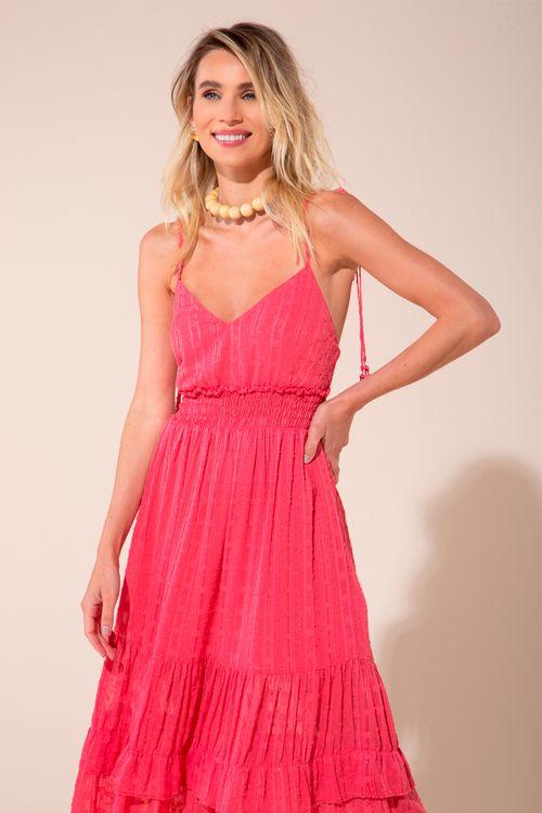 Vestido-Lina-Ref-6439--15-