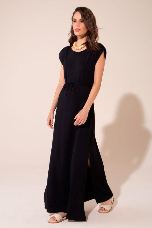 Vestido-Karen-Ref-6445--1-