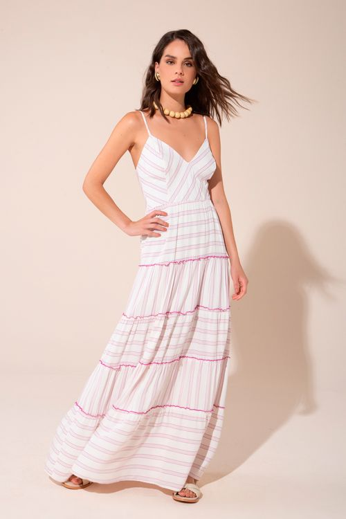 Vestido-Rita-Ref-6430--1-