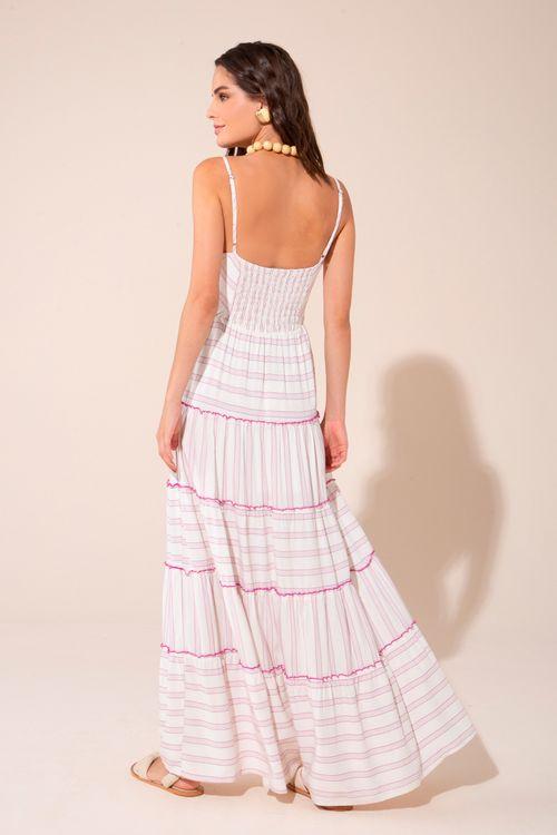 Vestido-Rita-Ref-6430--3-