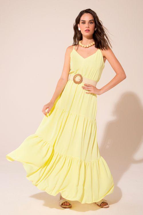 Vestido-Yara-Ref-6394--8-