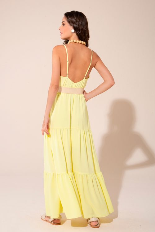 Vestido-Yara-Ref-6394--11-