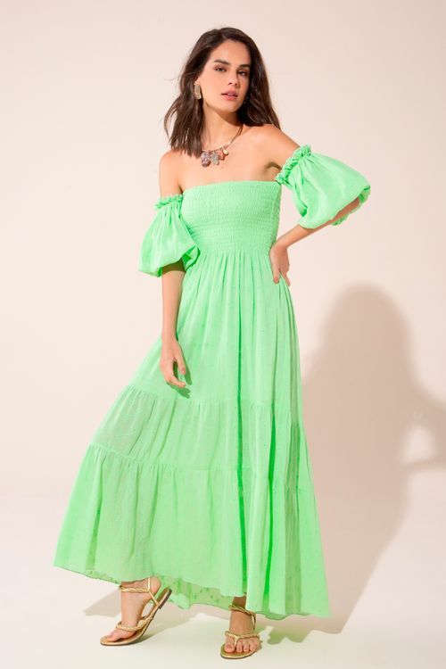 Vestido-Priscila-Ref-6406--3-