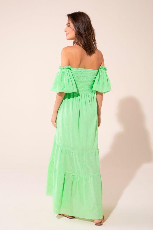 Vestido-Priscila-Ref-6406--4-
