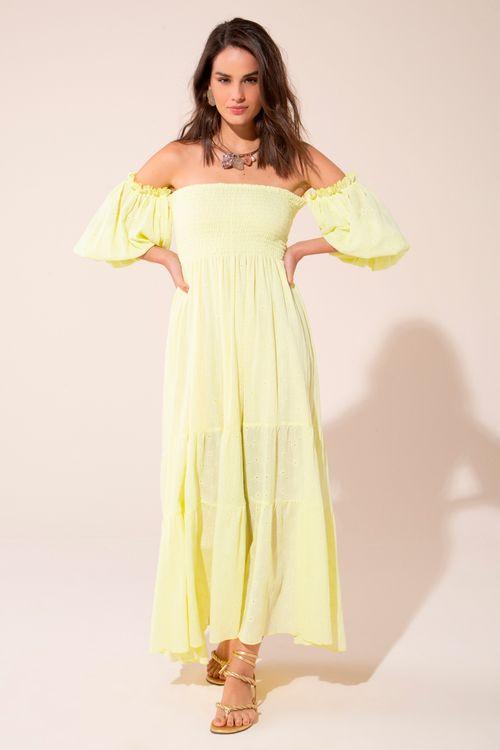 Vestido-Priscila-Ref-6406--10-