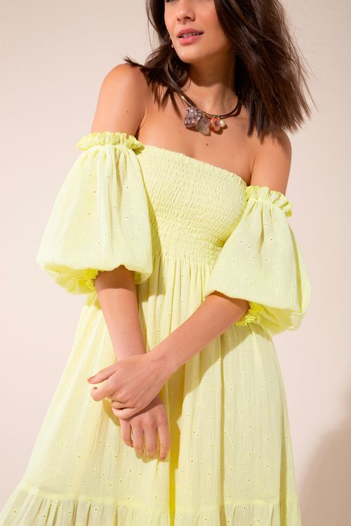 Vestido-Priscila-Ref-6406--11-