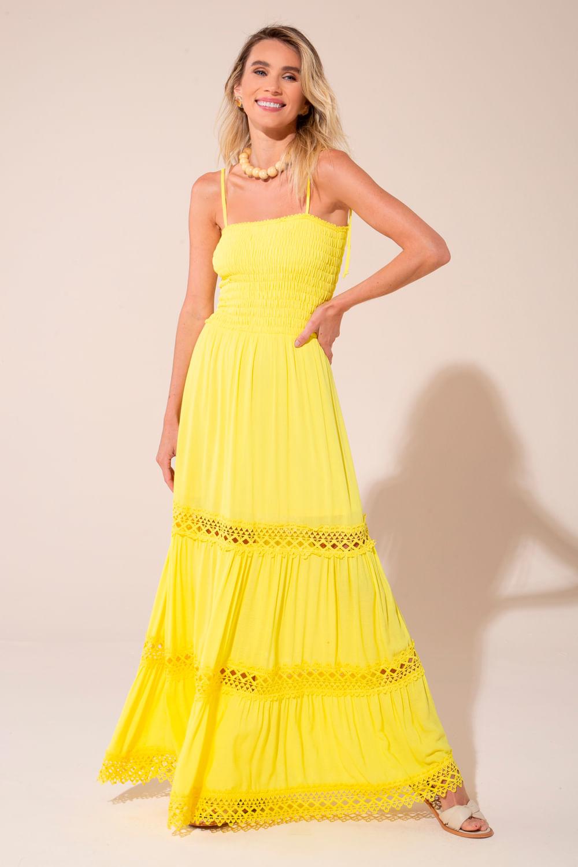 Vestido-Pamela-Ref-6415--1-