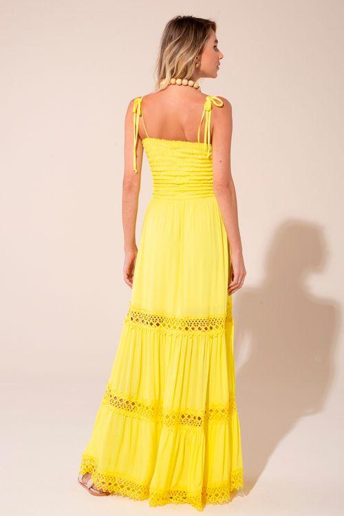 Vestido-Pamela-Ref-6415--6-