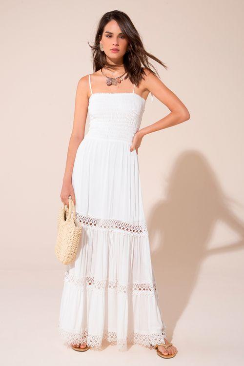 Vestido-Pamela-Ref-6415--4-
