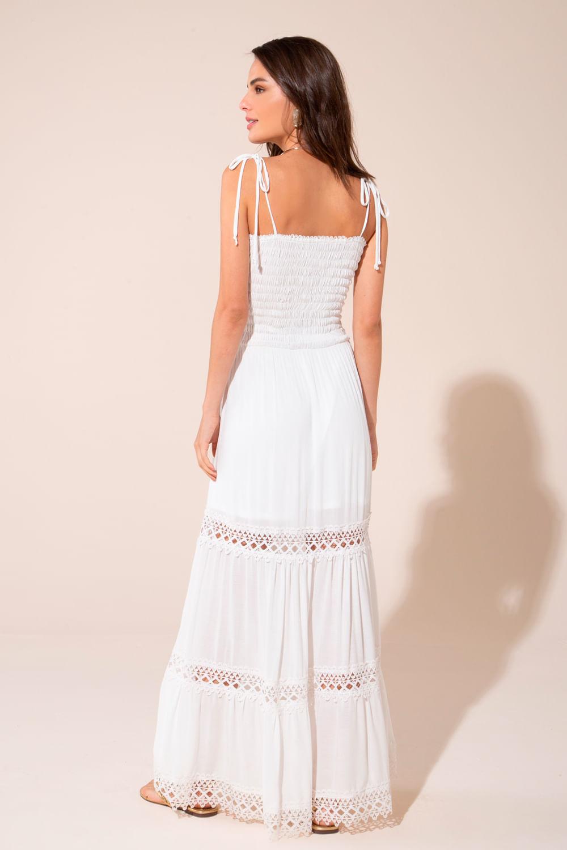 Vestido-Pamela-Ref-6415--5-