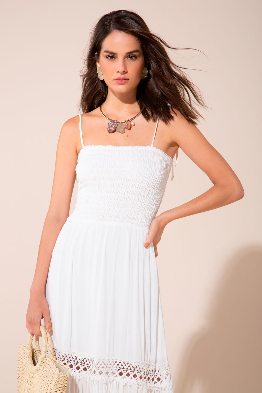 Vestido-Pamela-Ref-6415--7-