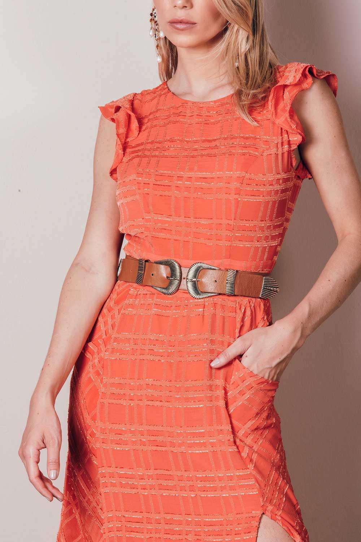 Vestido-Veronica-Ref-5911-4-