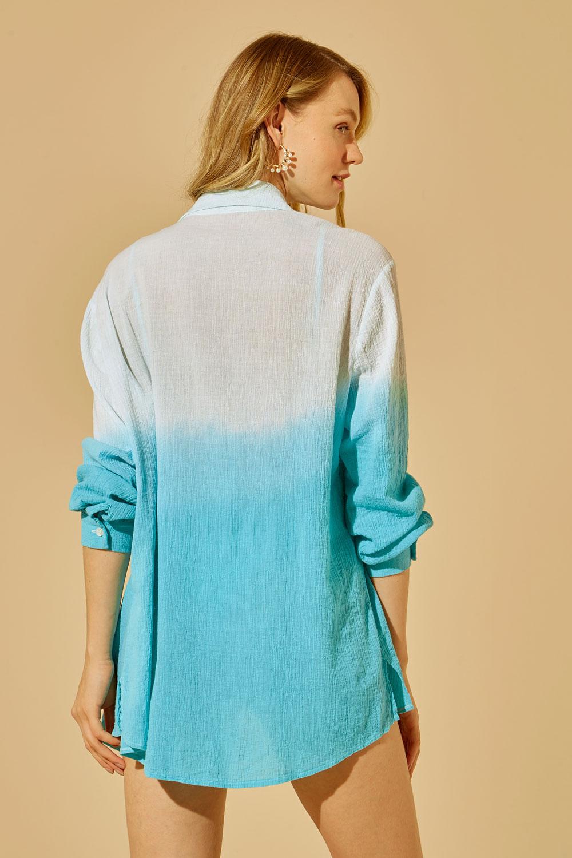 Camisa-Lydia-Ref-6389--514645