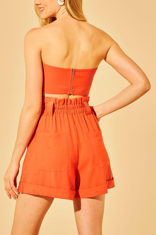 Shorts-Yana-Ref-6449-4-