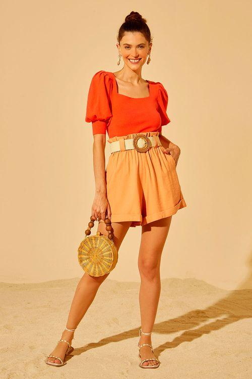 Shorts-Yana-02