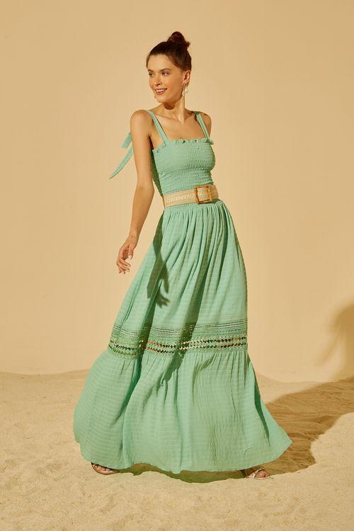 Vestido-Renata-6440-15-