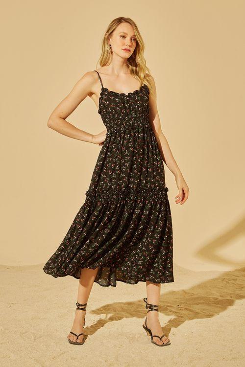 Vestido-Bella-6364-3-