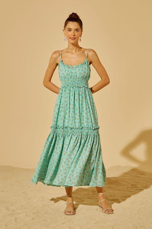 Vestido-Bella-6364-10-