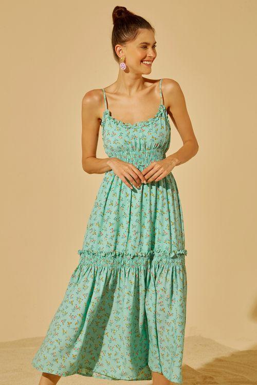 Vestido-Bella-6364-8-
